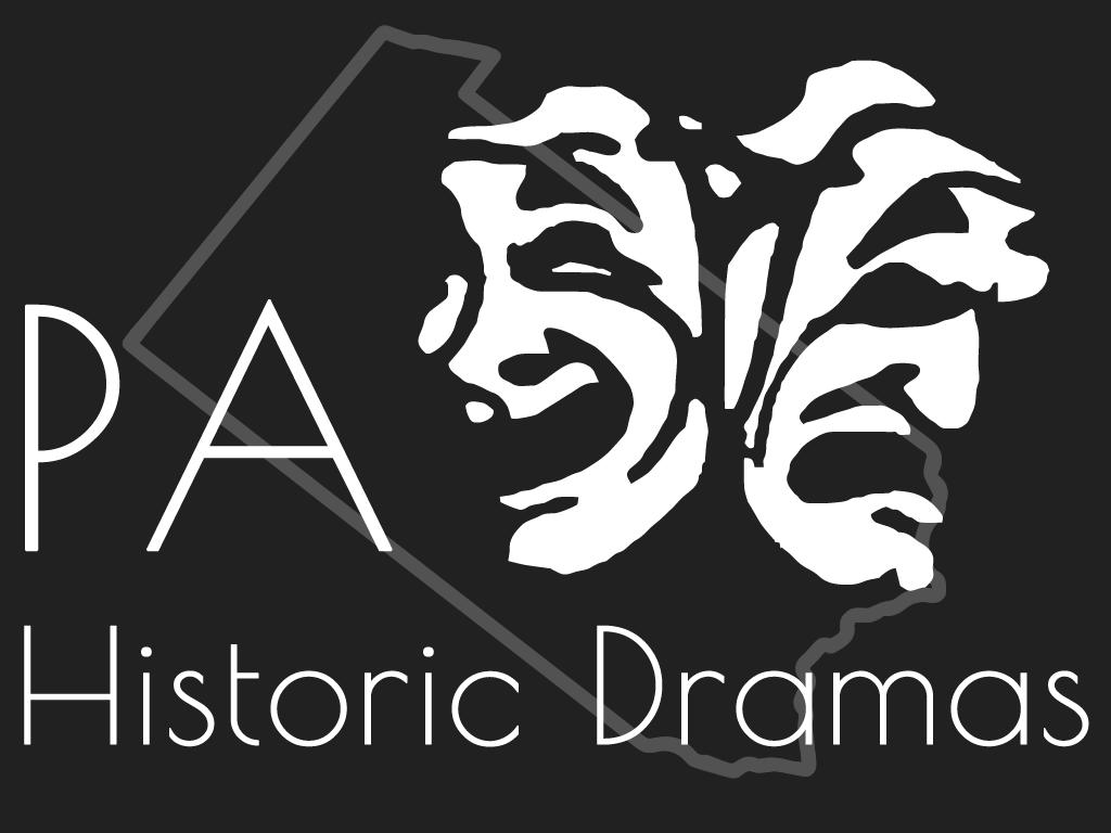 PA Historic Dramas